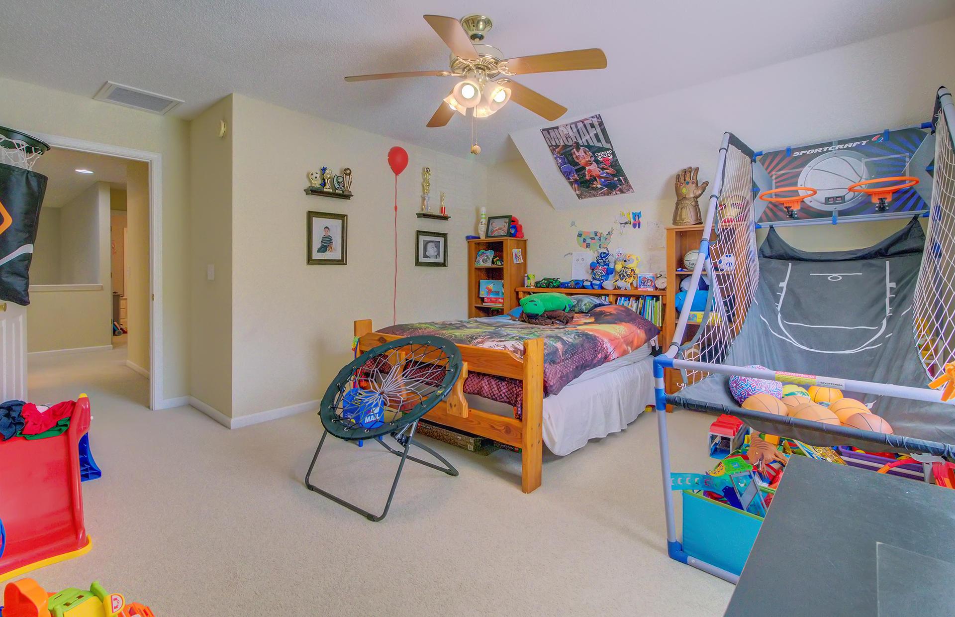 Cedar Grove Homes For Sale - 8712 Evangeline, North Charleston, SC - 12