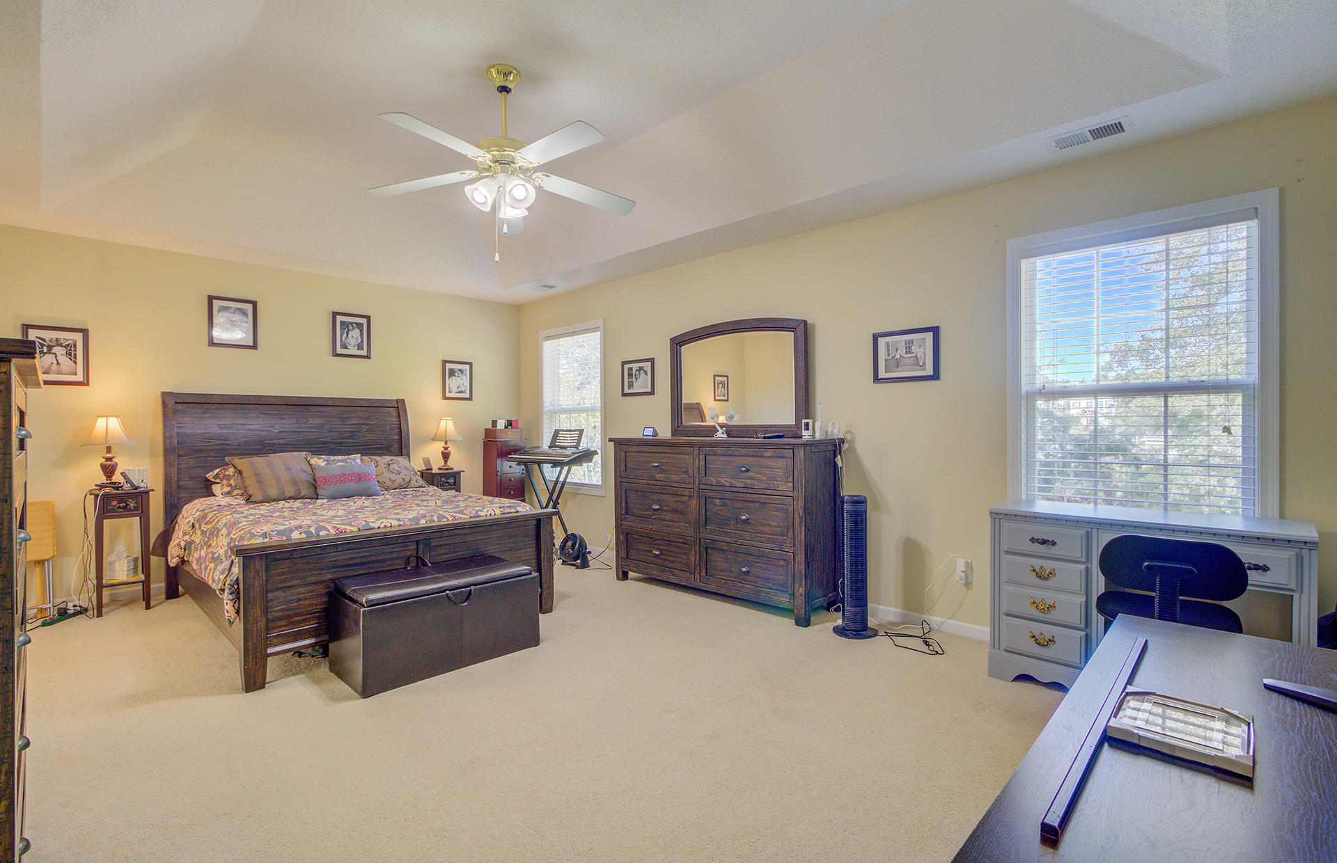 Cedar Grove Homes For Sale - 8712 Evangeline, North Charleston, SC - 32