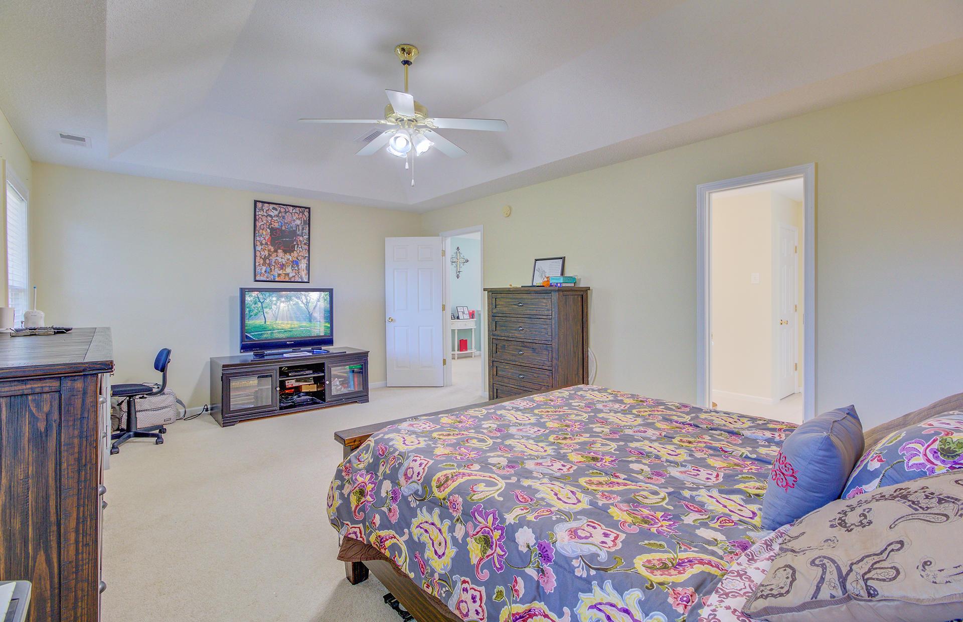 Cedar Grove Homes For Sale - 8712 Evangeline, North Charleston, SC - 31