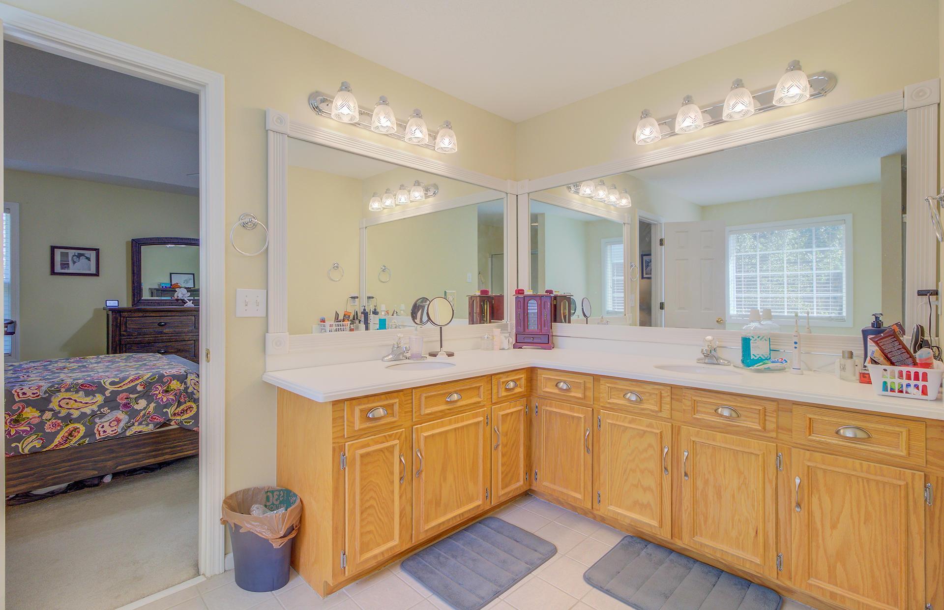 Cedar Grove Homes For Sale - 8712 Evangeline, North Charleston, SC - 30