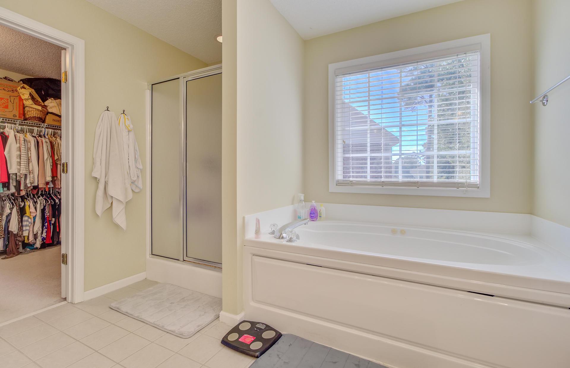 Cedar Grove Homes For Sale - 8712 Evangeline, North Charleston, SC - 29
