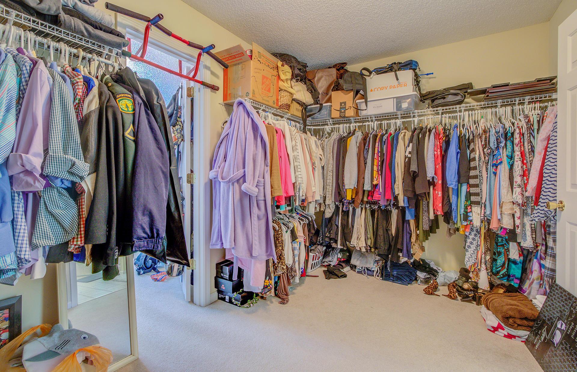Cedar Grove Homes For Sale - 8712 Evangeline, North Charleston, SC - 28