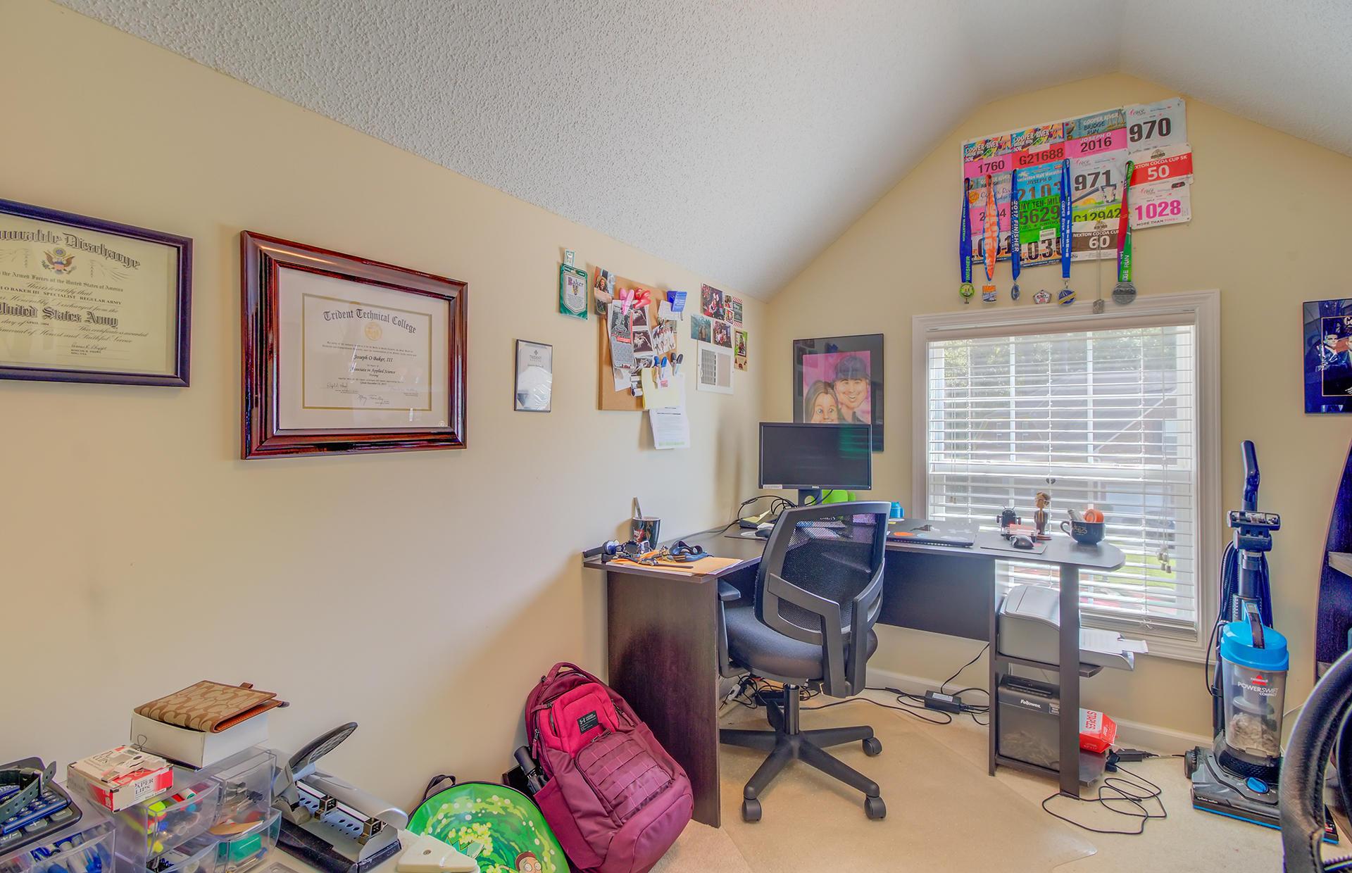 Cedar Grove Homes For Sale - 8712 Evangeline, North Charleston, SC - 27