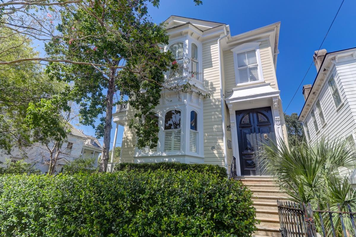 Harleston Village Condos For Sale - 152 Broad, Charleston, SC - 22