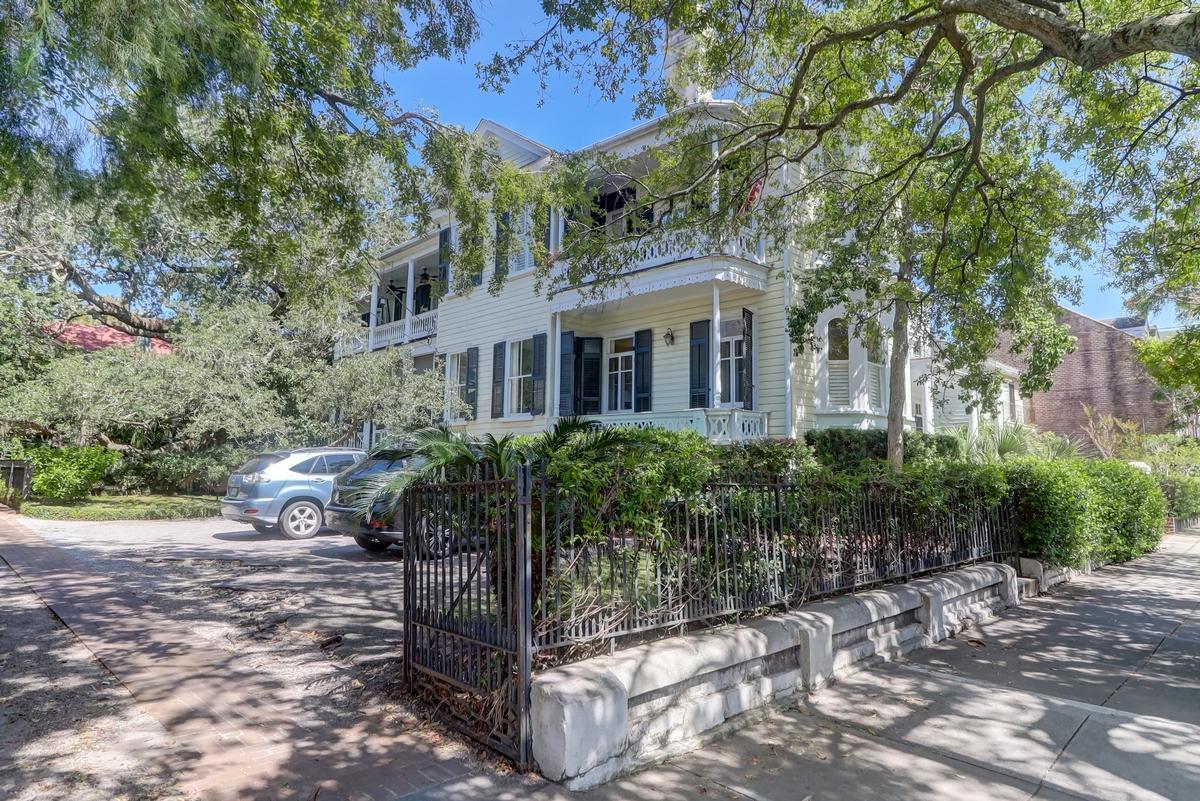 Harleston Village Condos For Sale - 152 Broad, Charleston, SC - 21