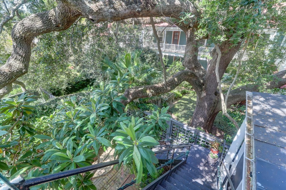 Harleston Village Condos For Sale - 152 Broad, Charleston, SC - 13