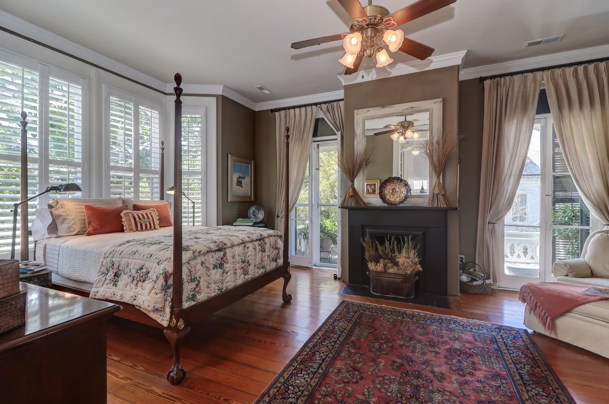 Harleston Village Condos For Sale - 152 Broad, Charleston, SC - 11