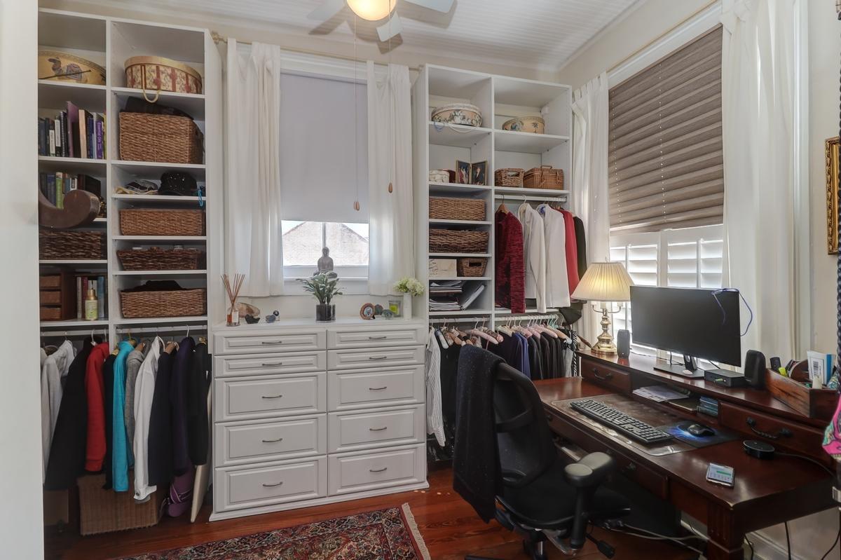 Harleston Village Condos For Sale - 152 Broad, Charleston, SC - 9