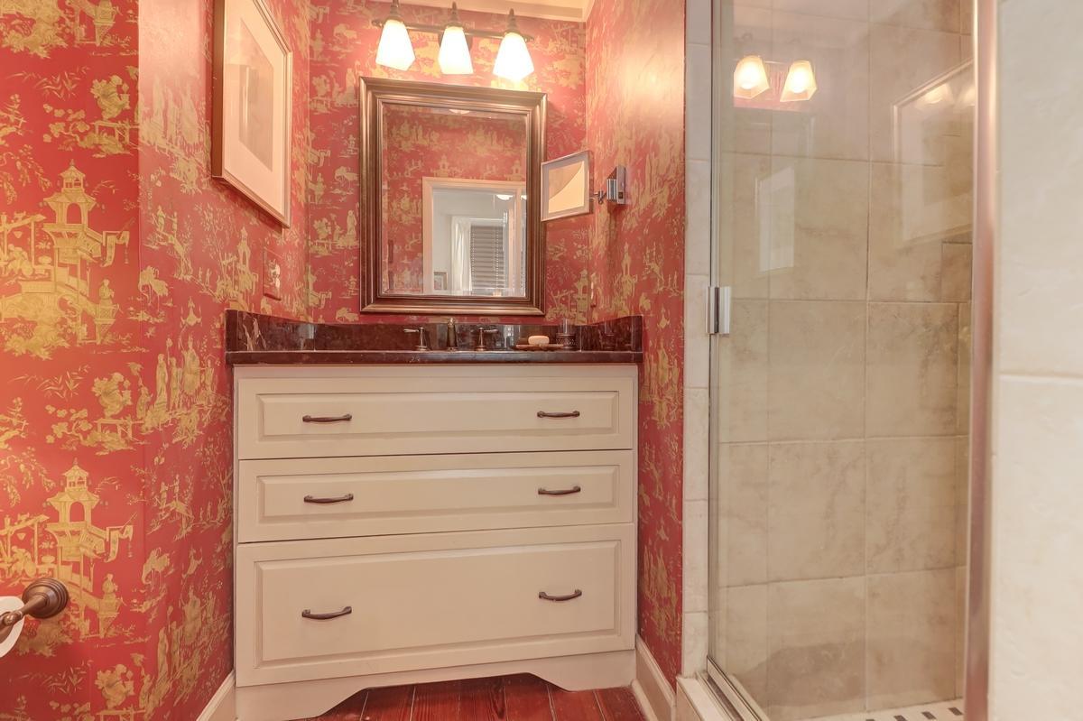 Harleston Village Condos For Sale - 152 Broad, Charleston, SC - 8