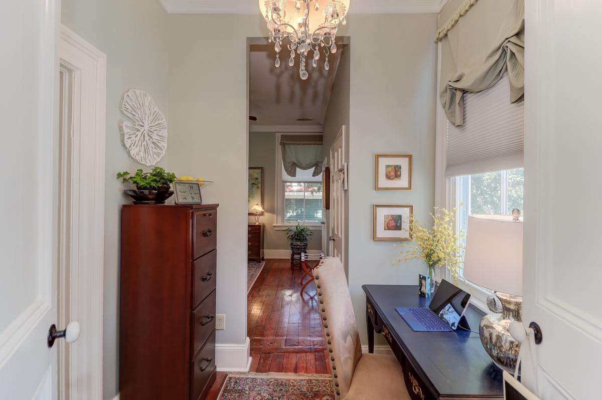 Harleston Village Condos For Sale - 152 Broad, Charleston, SC - 0