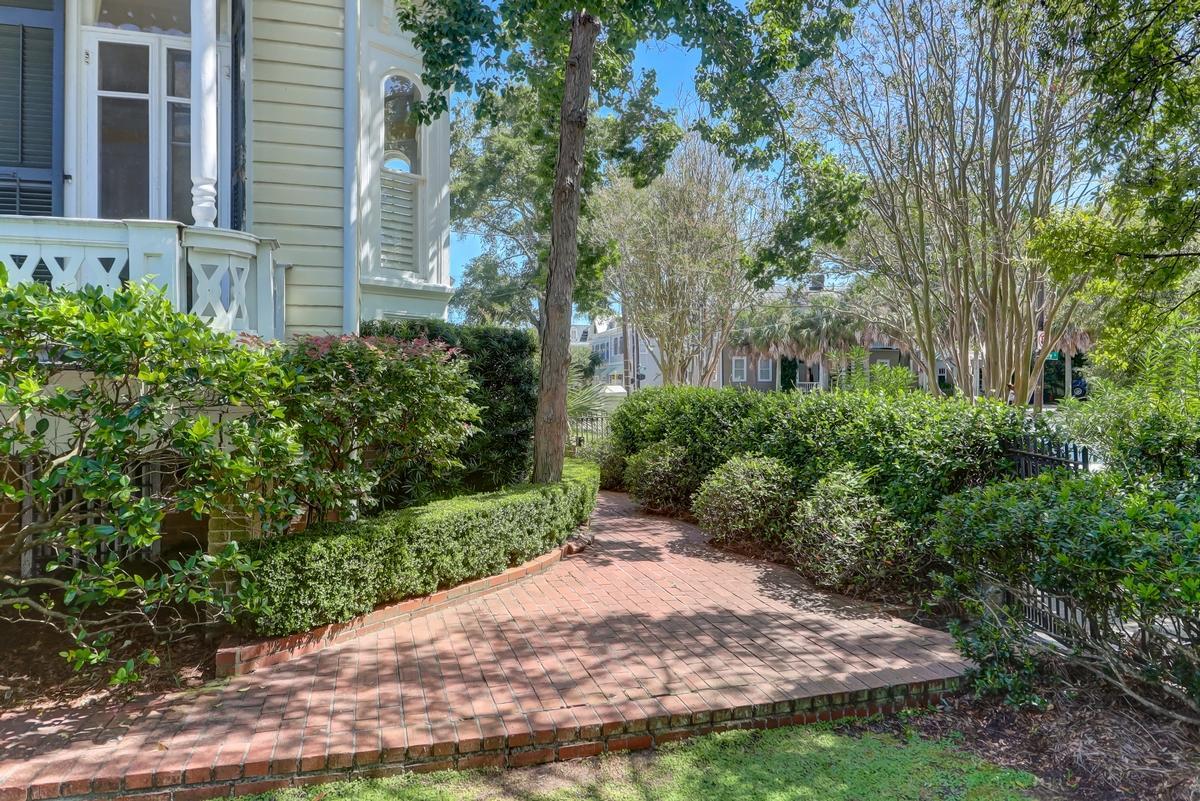 Harleston Village Condos For Sale - 152 Broad, Charleston, SC - 5