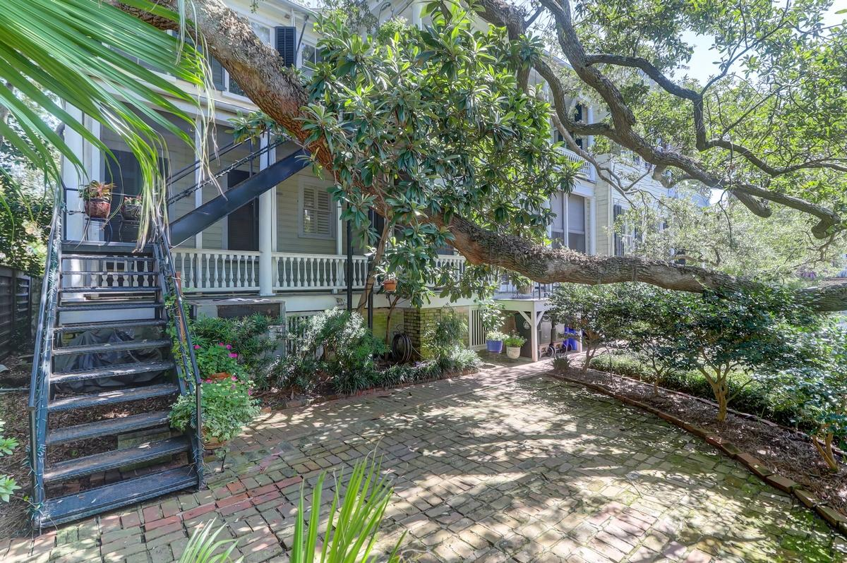 Harleston Village Condos For Sale - 152 Broad, Charleston, SC - 6