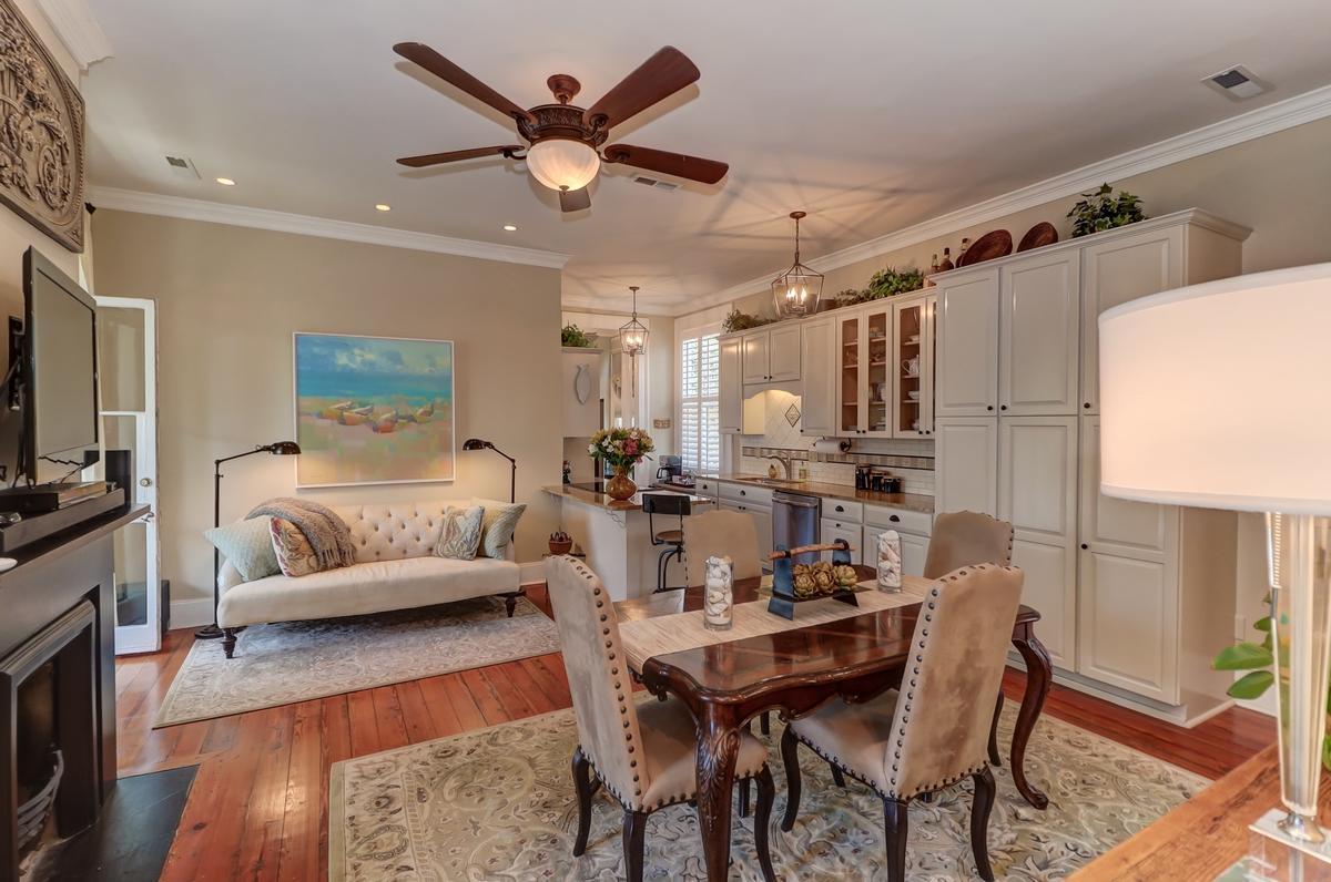 Harleston Village Condos For Sale - 152 Broad, Charleston, SC - 14