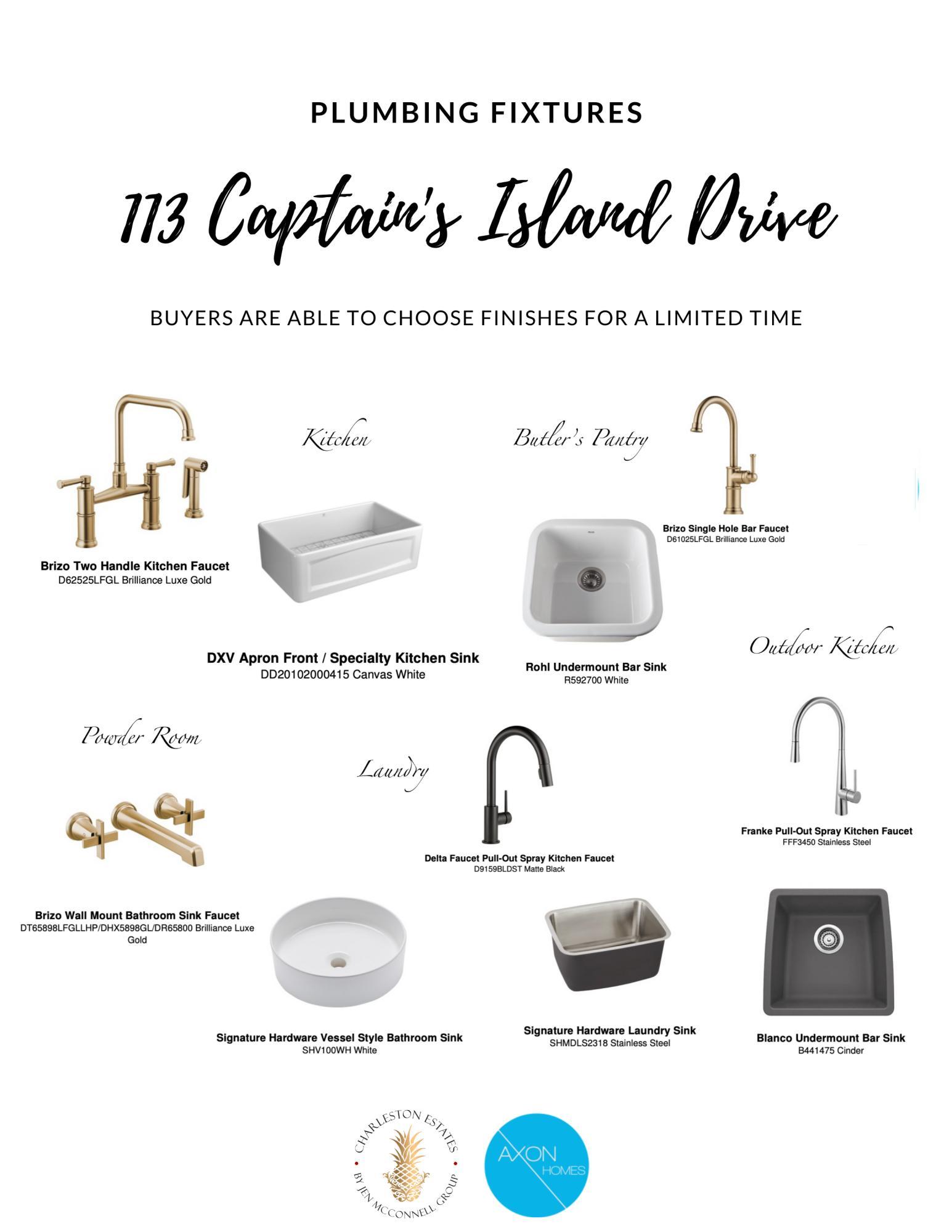 Daniel Island Park Homes For Sale - 113 Captains Island, Charleston, SC - 17