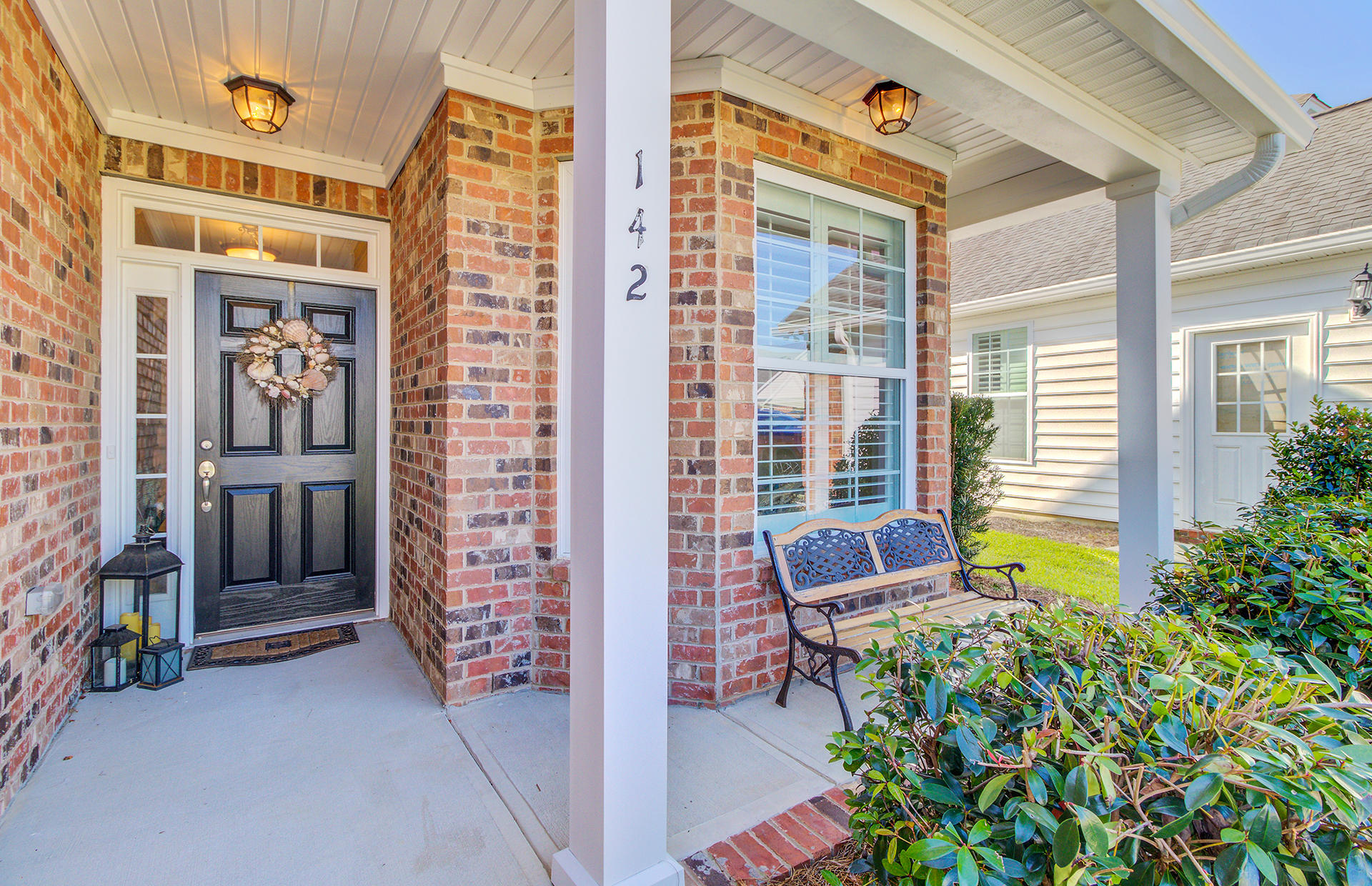 Pines at Gahagan Homes For Sale - 142 Brutus, Summerville, SC - 6