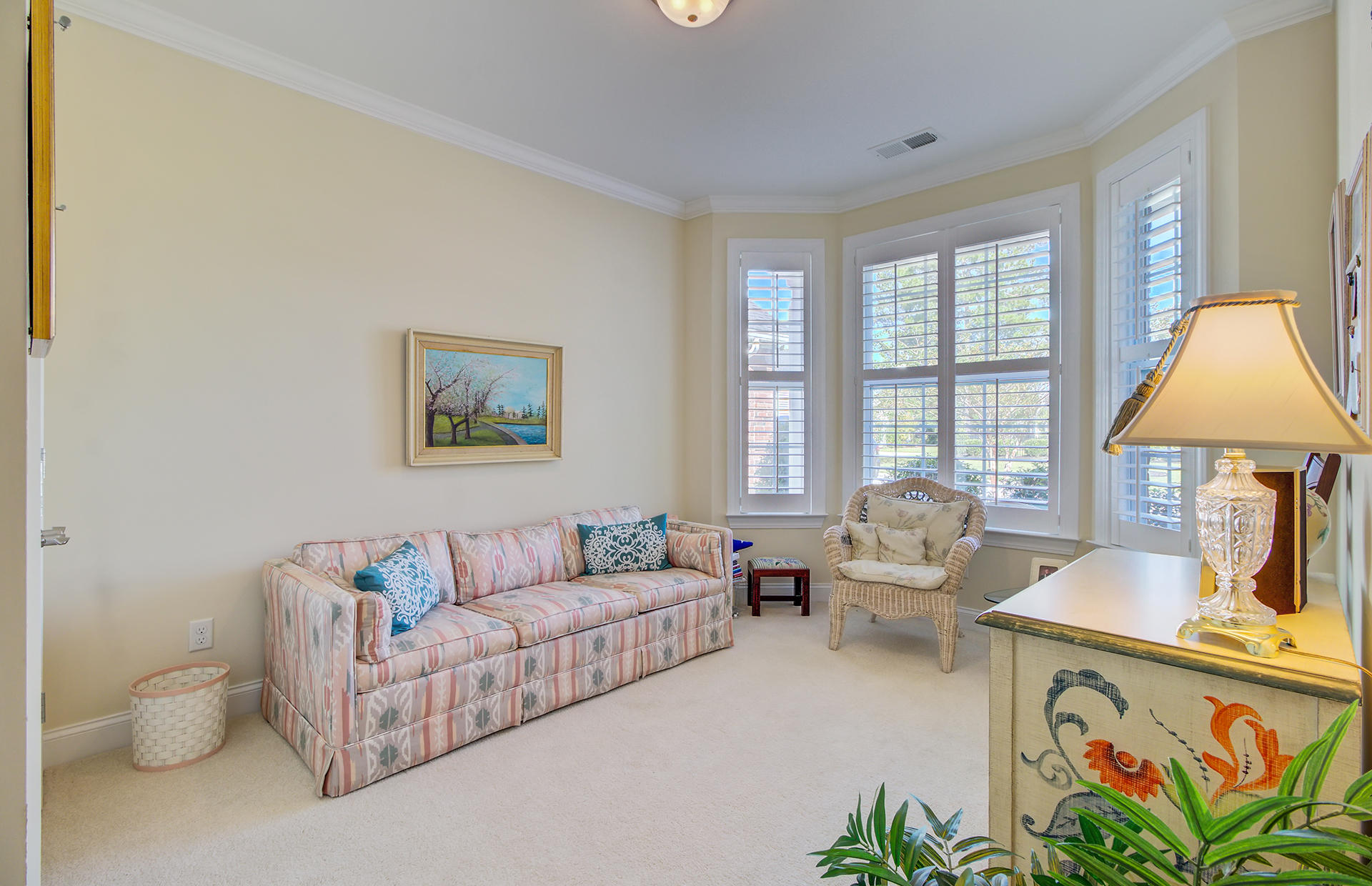 Pines at Gahagan Homes For Sale - 142 Brutus, Summerville, SC - 8