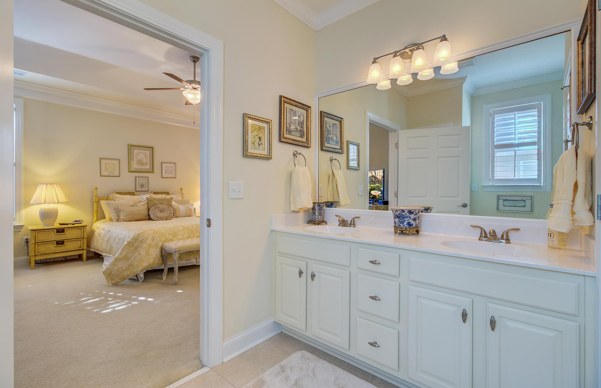 Pines at Gahagan Homes For Sale - 142 Brutus, Summerville, SC - 26