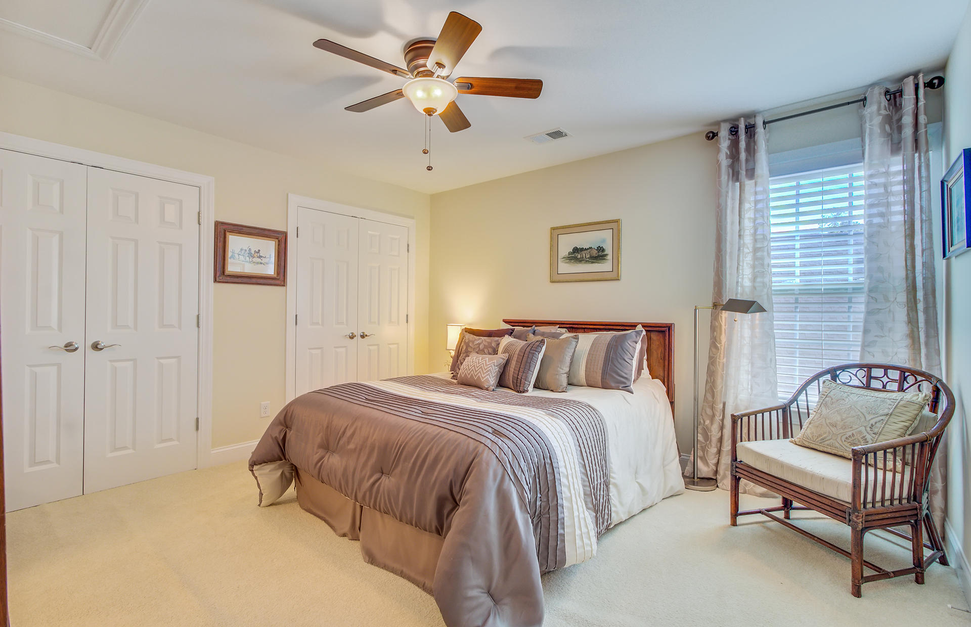 Pines at Gahagan Homes For Sale - 142 Brutus, Summerville, SC - 15