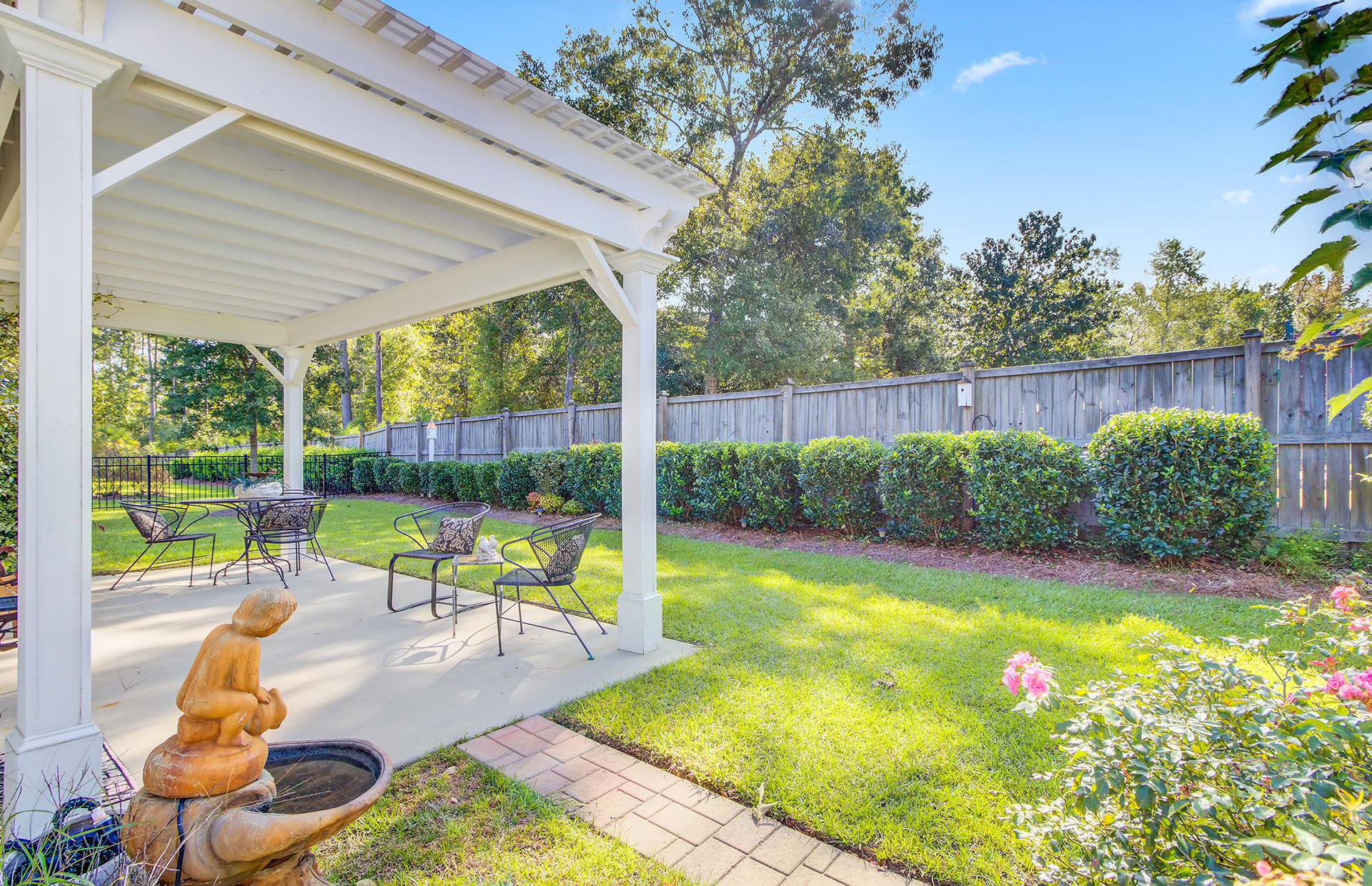 Pines at Gahagan Homes For Sale - 142 Brutus, Summerville, SC - 17