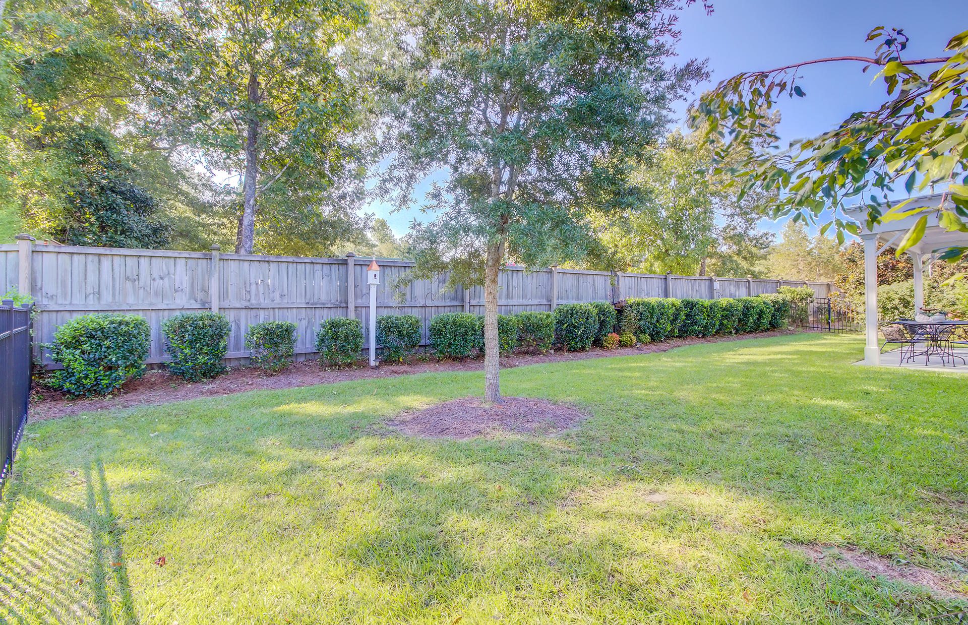 Pines at Gahagan Homes For Sale - 142 Brutus, Summerville, SC - 2