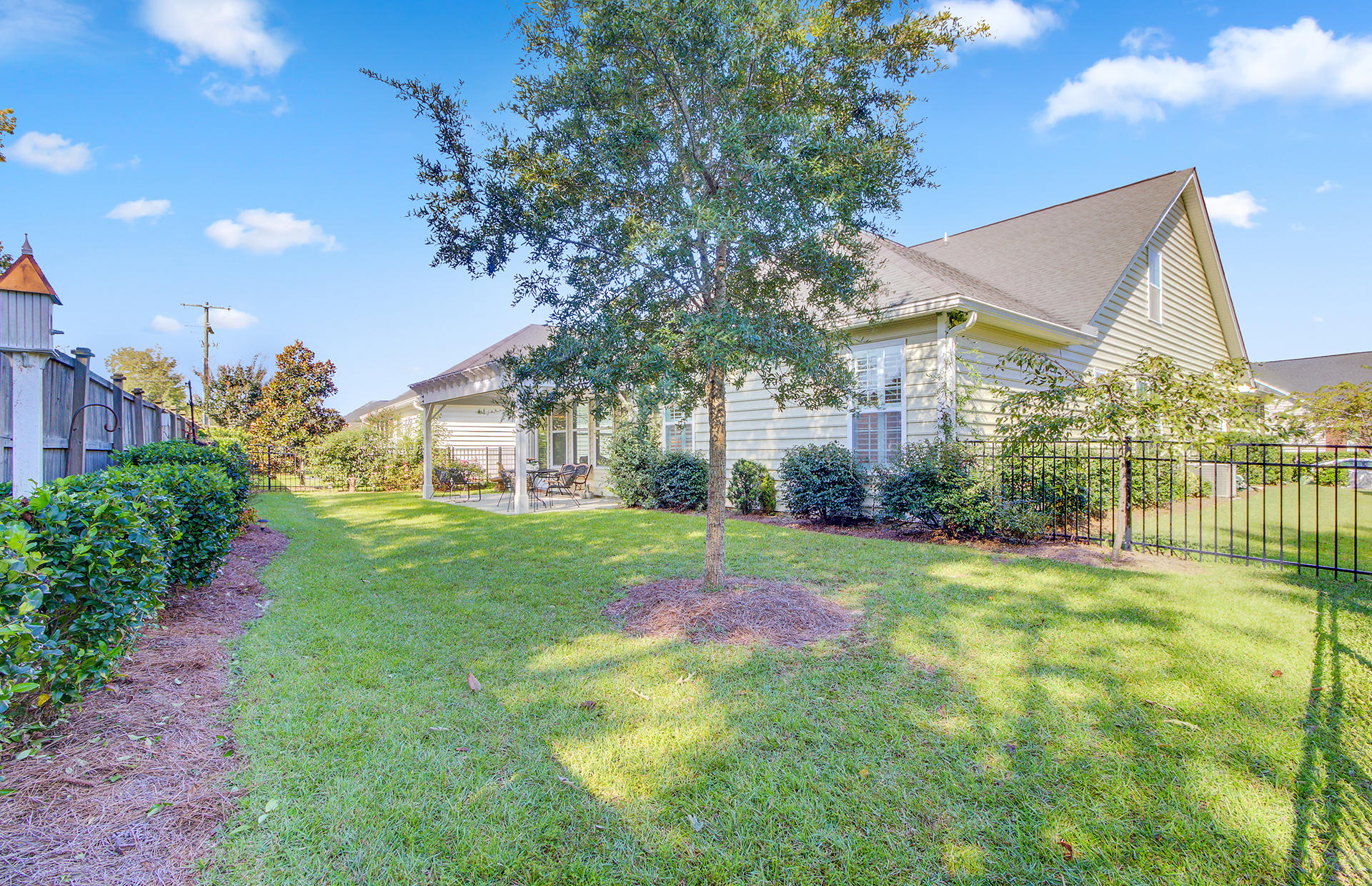 Pines at Gahagan Homes For Sale - 142 Brutus, Summerville, SC - 0