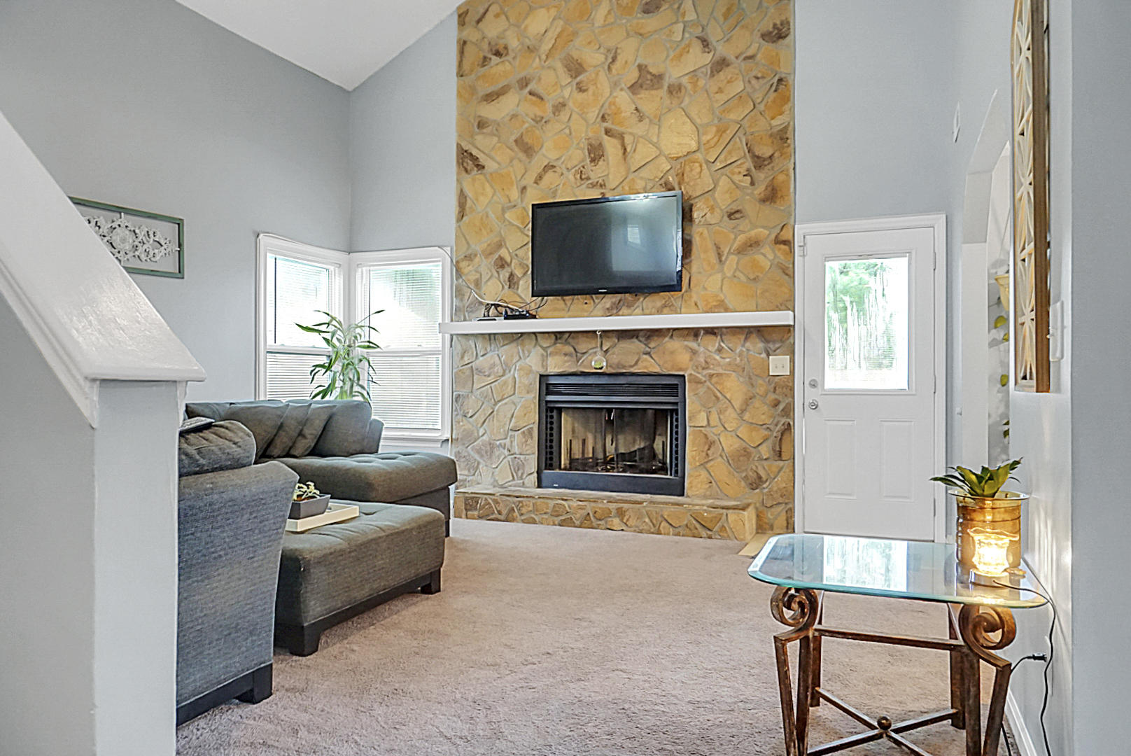 Sangaree Homes For Sale - 105 Santee, Summerville, SC - 26