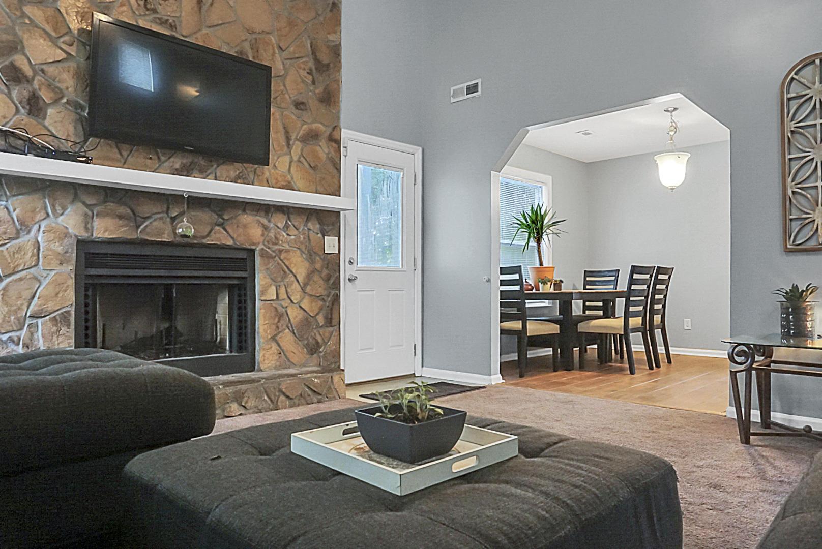 Sangaree Homes For Sale - 105 Santee, Summerville, SC - 21