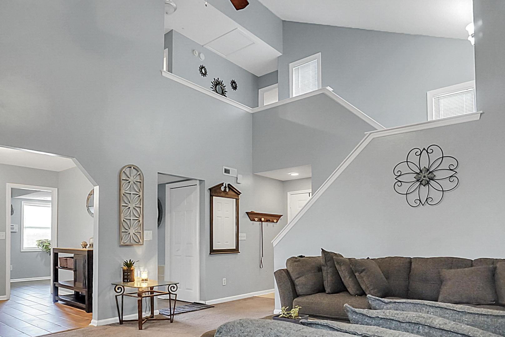 Sangaree Homes For Sale - 105 Santee, Summerville, SC - 18