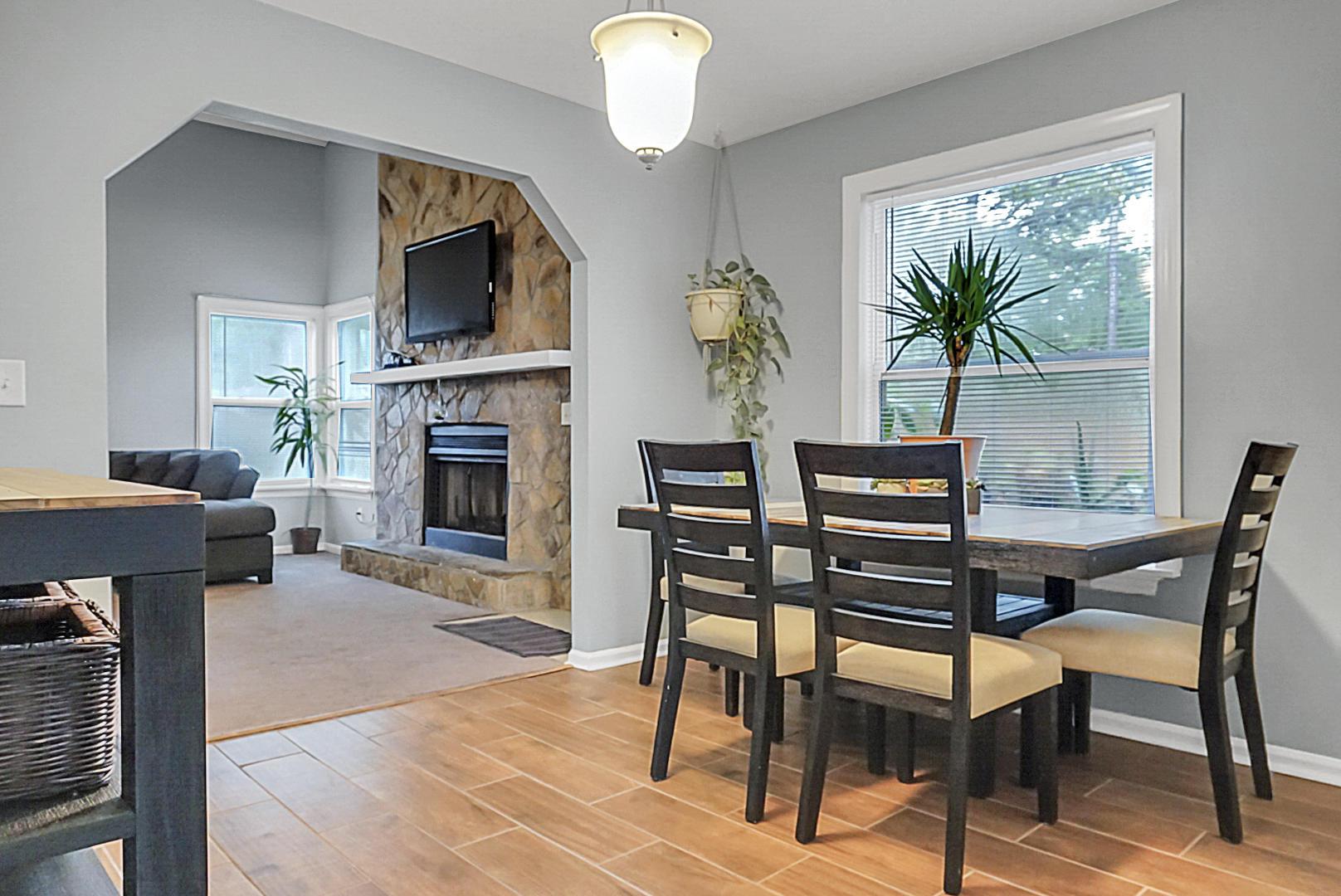 Sangaree Homes For Sale - 105 Santee, Summerville, SC - 19