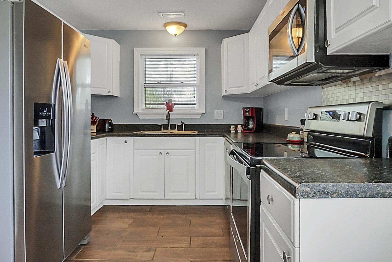 Sangaree Homes For Sale - 105 Santee, Summerville, SC - 15