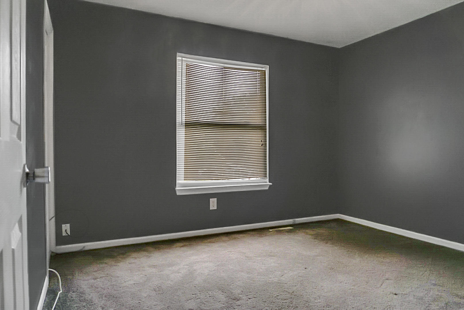 Sangaree Homes For Sale - 105 Santee, Summerville, SC - 2