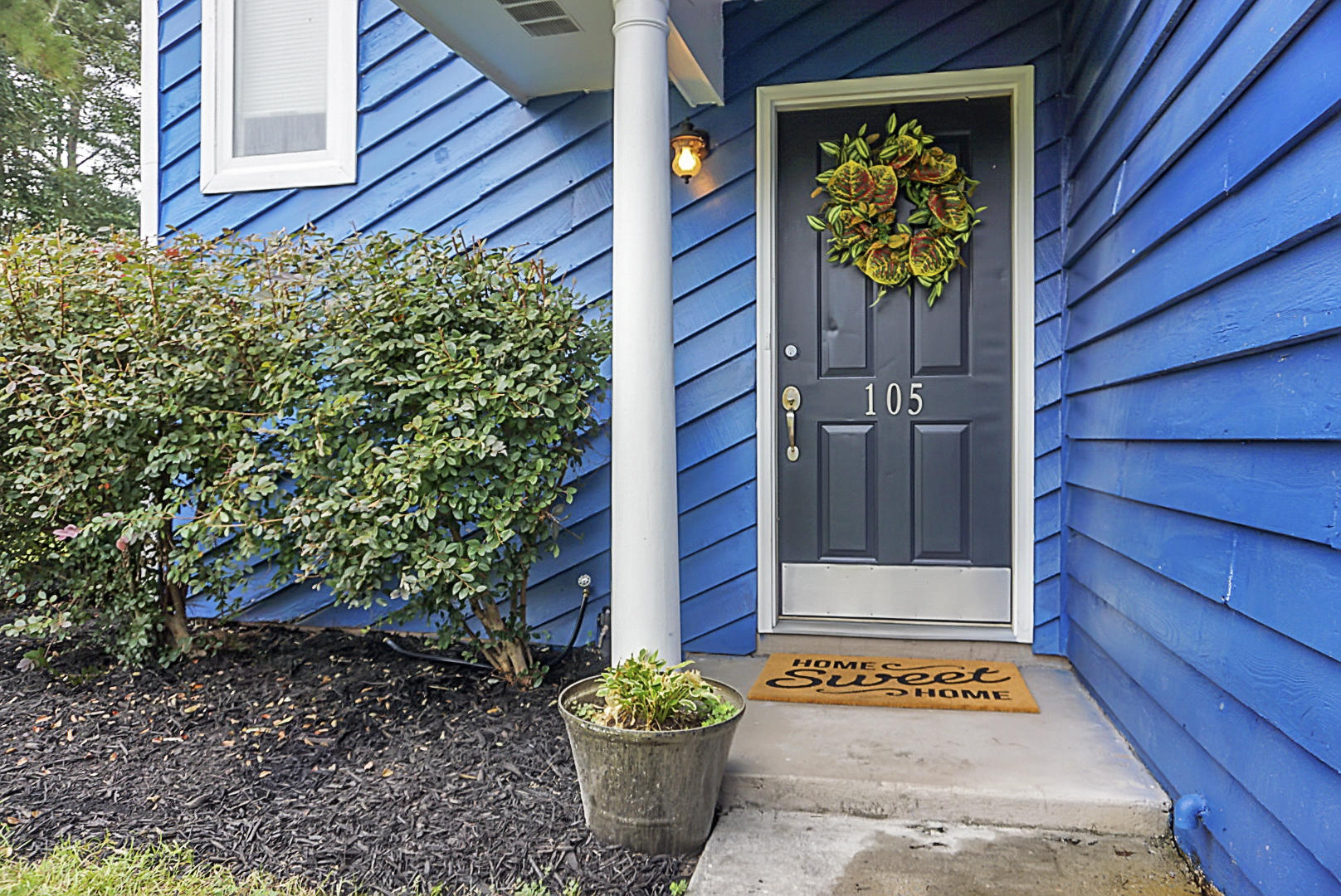 Sangaree Homes For Sale - 105 Santee, Summerville, SC - 24
