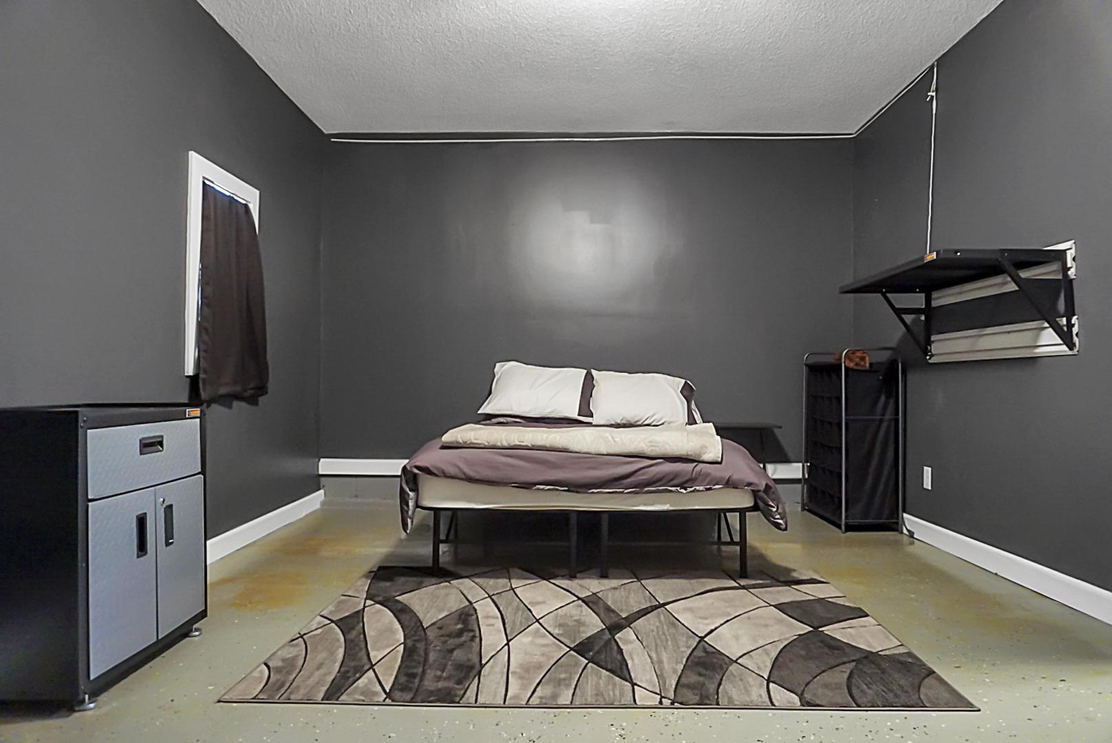 Sangaree Homes For Sale - 105 Santee, Summerville, SC - 0