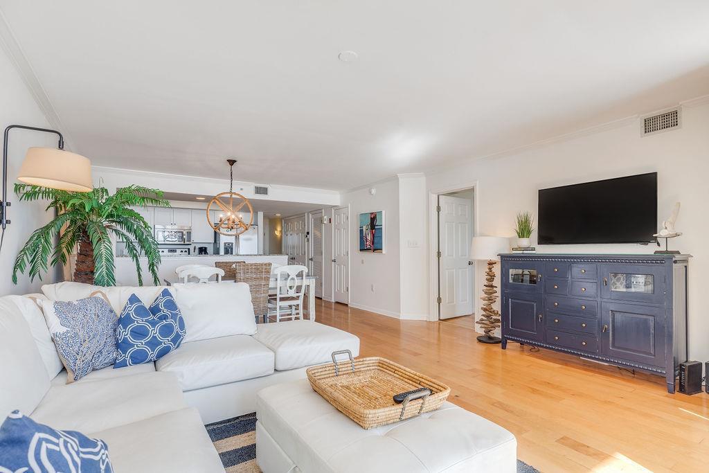 Charleston Oceanfront Villas Condos For Sale - 201 Arctic, Folly Beach, SC - 12