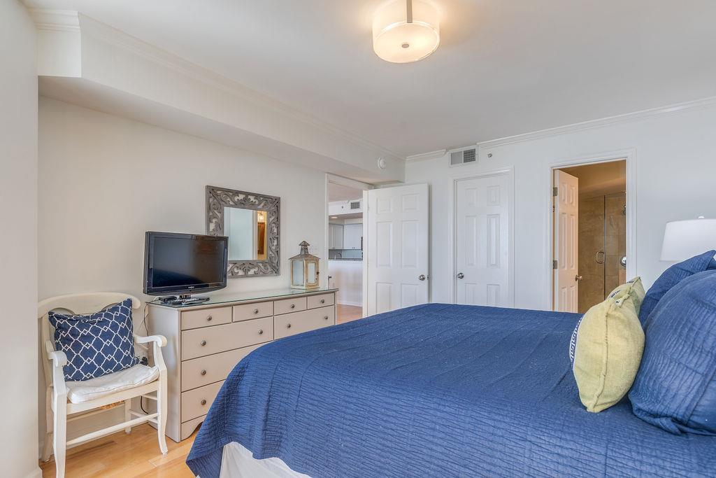 Charleston Oceanfront Villas Condos For Sale - 201 Arctic, Folly Beach, SC - 16