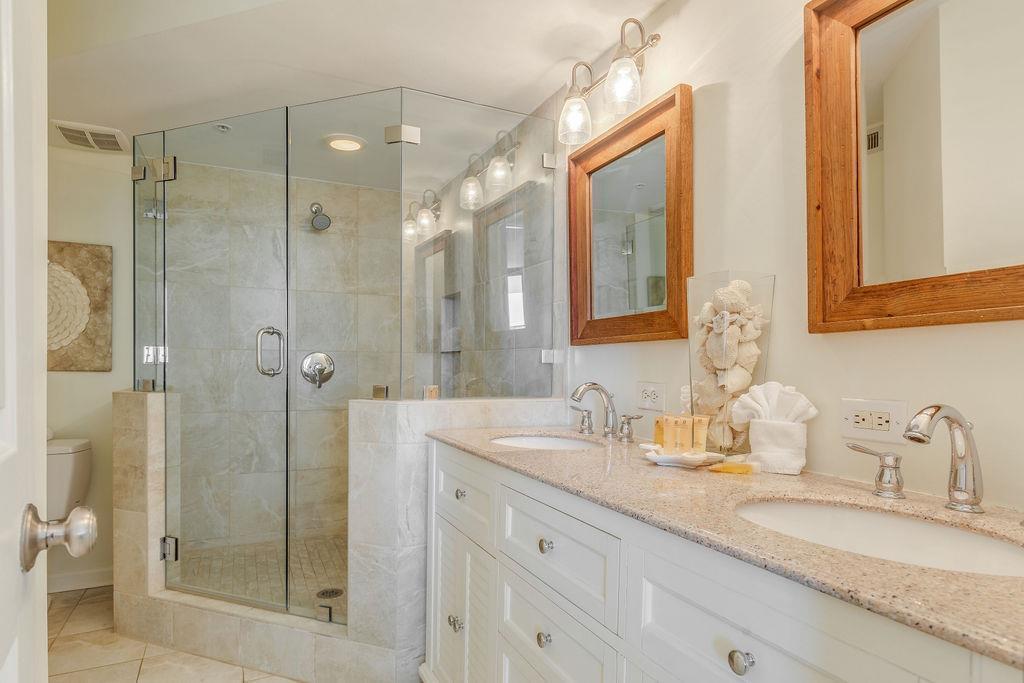 Charleston Oceanfront Villas Condos For Sale - 201 Arctic, Folly Beach, SC - 17