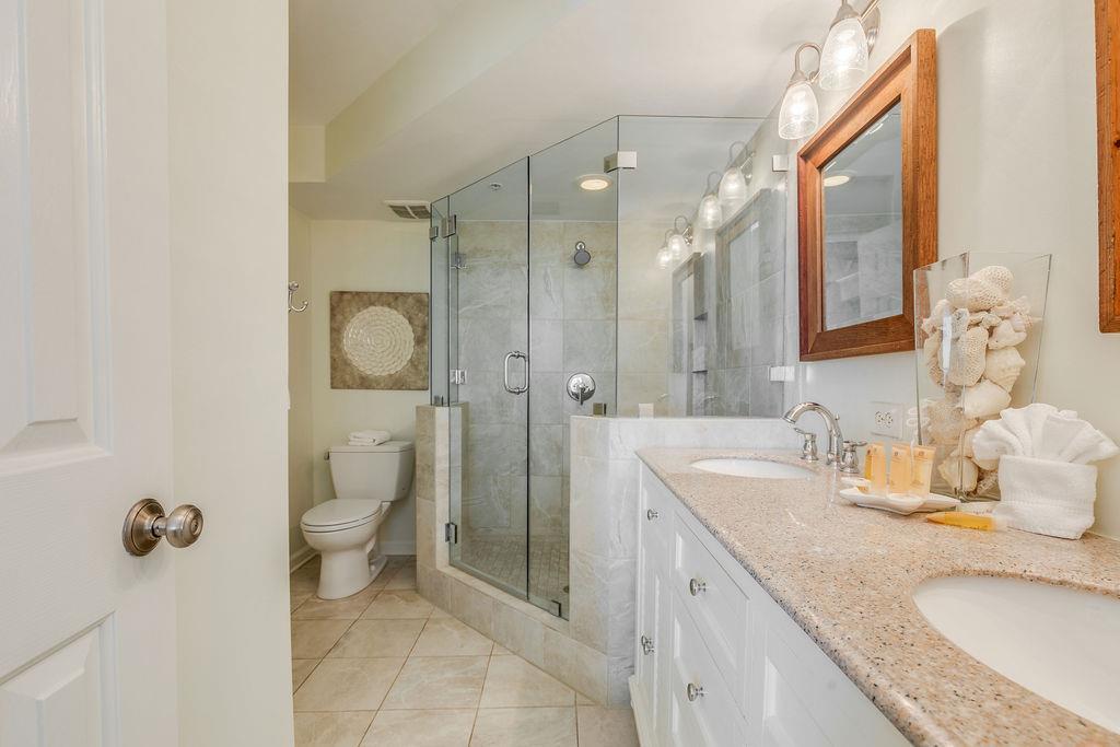 Charleston Oceanfront Villas Condos For Sale - 201 Arctic, Folly Beach, SC - 18