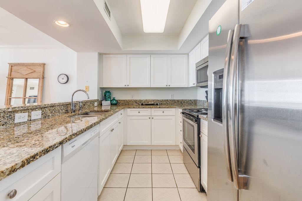Charleston Oceanfront Villas Condos For Sale - 201 Arctic, Folly Beach, SC - 22