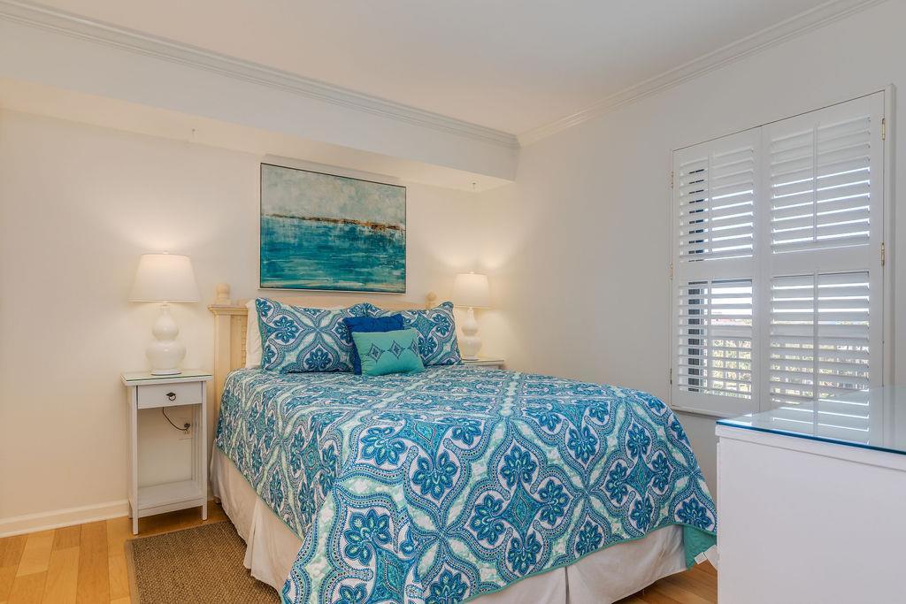 Charleston Oceanfront Villas Condos For Sale - 201 Arctic, Folly Beach, SC - 9