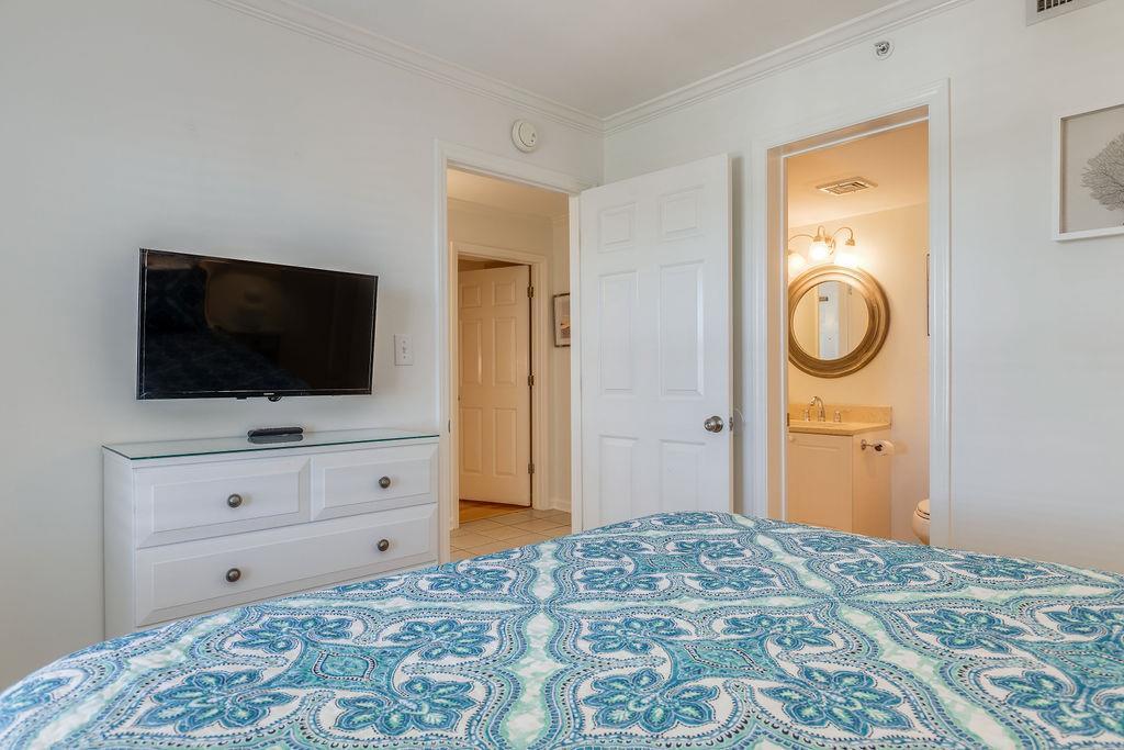 Charleston Oceanfront Villas Condos For Sale - 201 Arctic, Folly Beach, SC - 8