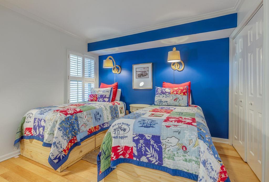 Charleston Oceanfront Villas Condos For Sale - 201 Arctic, Folly Beach, SC - 6
