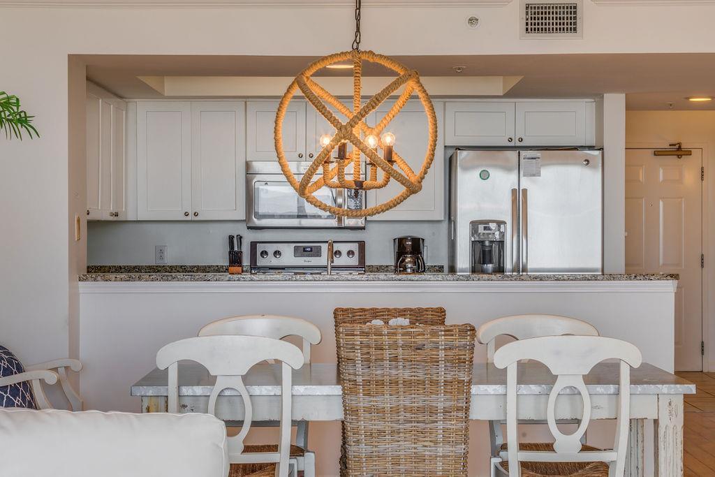Charleston Oceanfront Villas Condos For Sale - 201 Arctic, Folly Beach, SC - 1