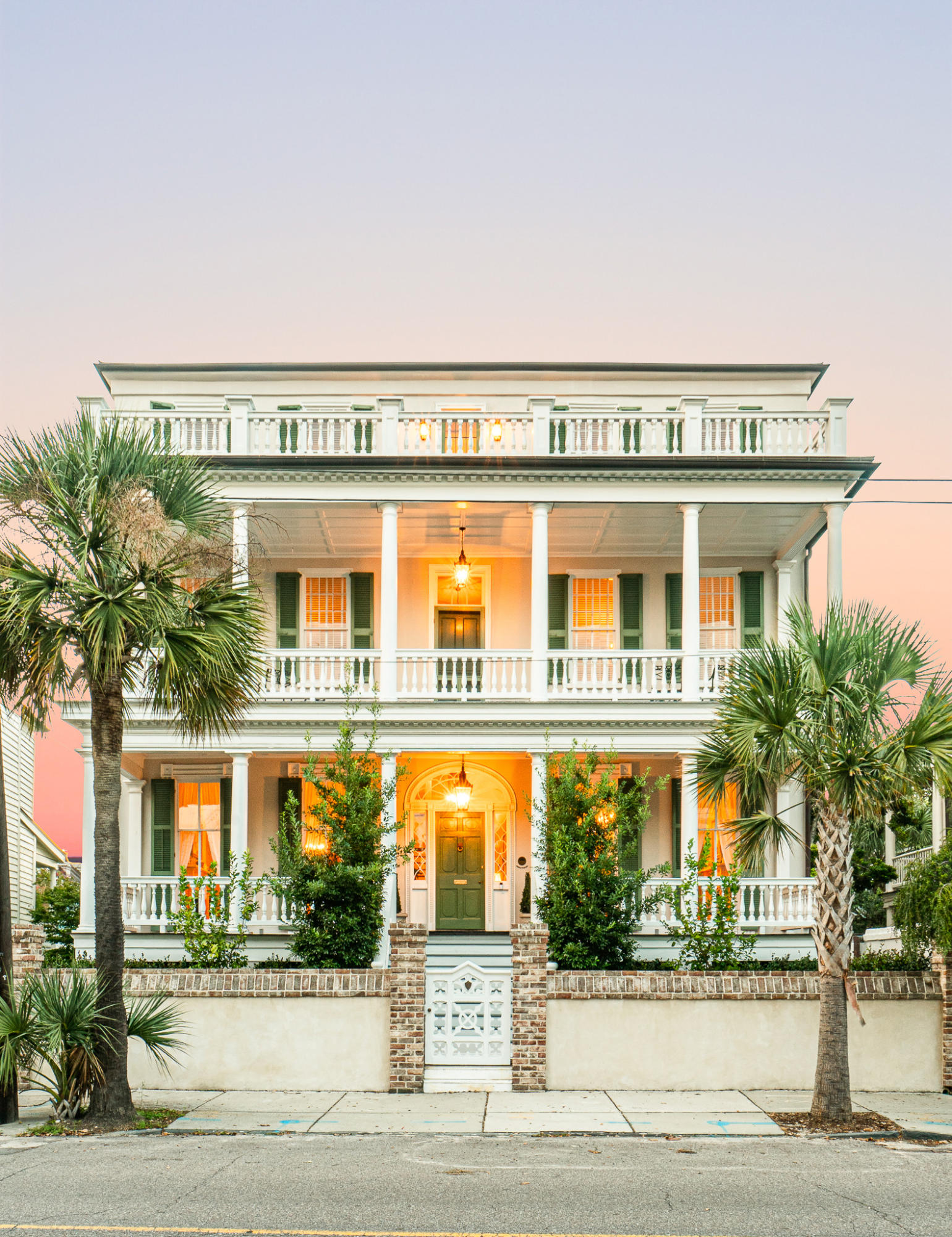 South of Broad Homes For Sale - 44 Battery, Charleston, SC - 13