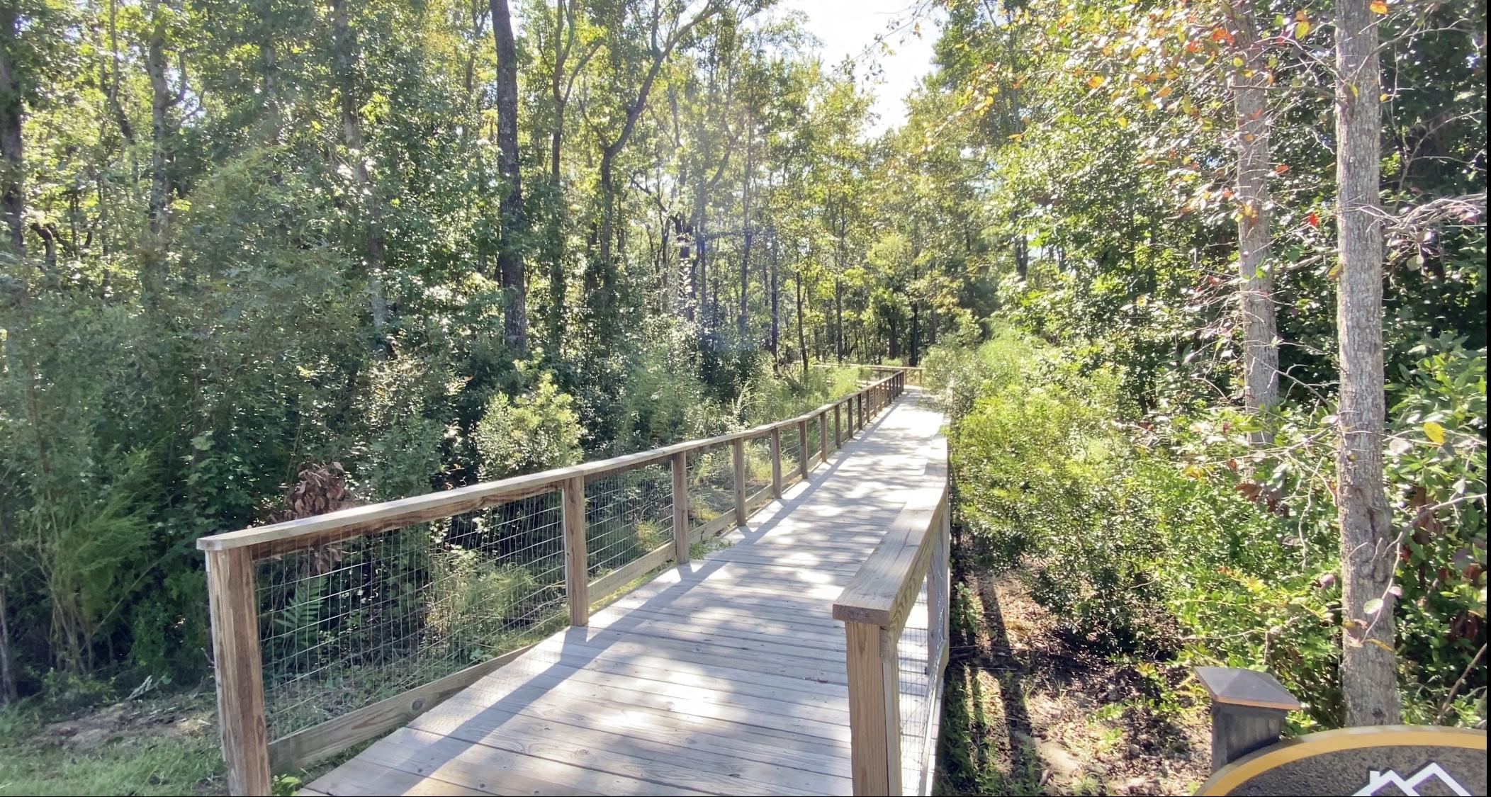 The Oaks at St Johns Crossing Homes For Sale - 1692 Emmets, Johns Island, SC - 21