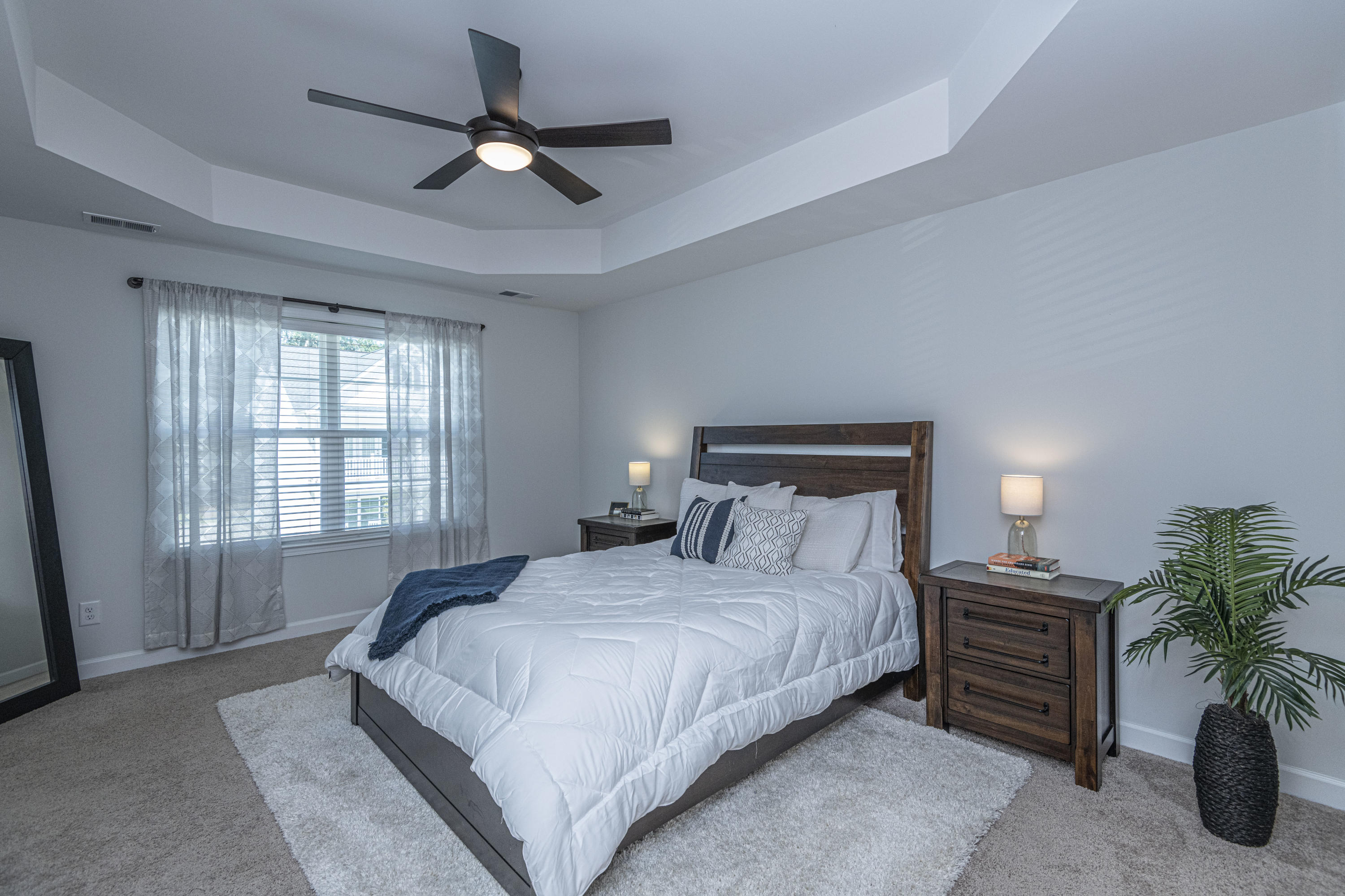 The Oaks at St Johns Crossing Homes For Sale - 1692 Emmets, Johns Island, SC - 28