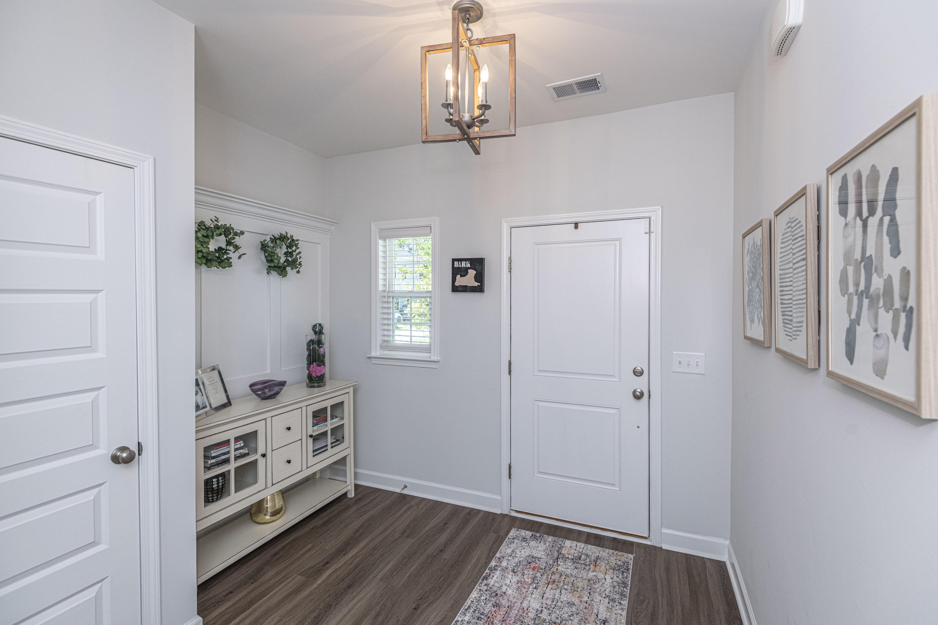 The Oaks at St Johns Crossing Homes For Sale - 1692 Emmets, Johns Island, SC - 2