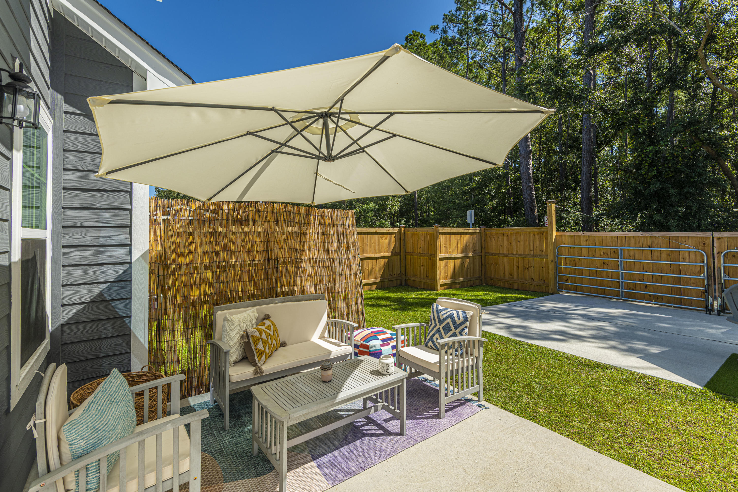 The Oaks at St Johns Crossing Homes For Sale - 1692 Emmets, Johns Island, SC - 24