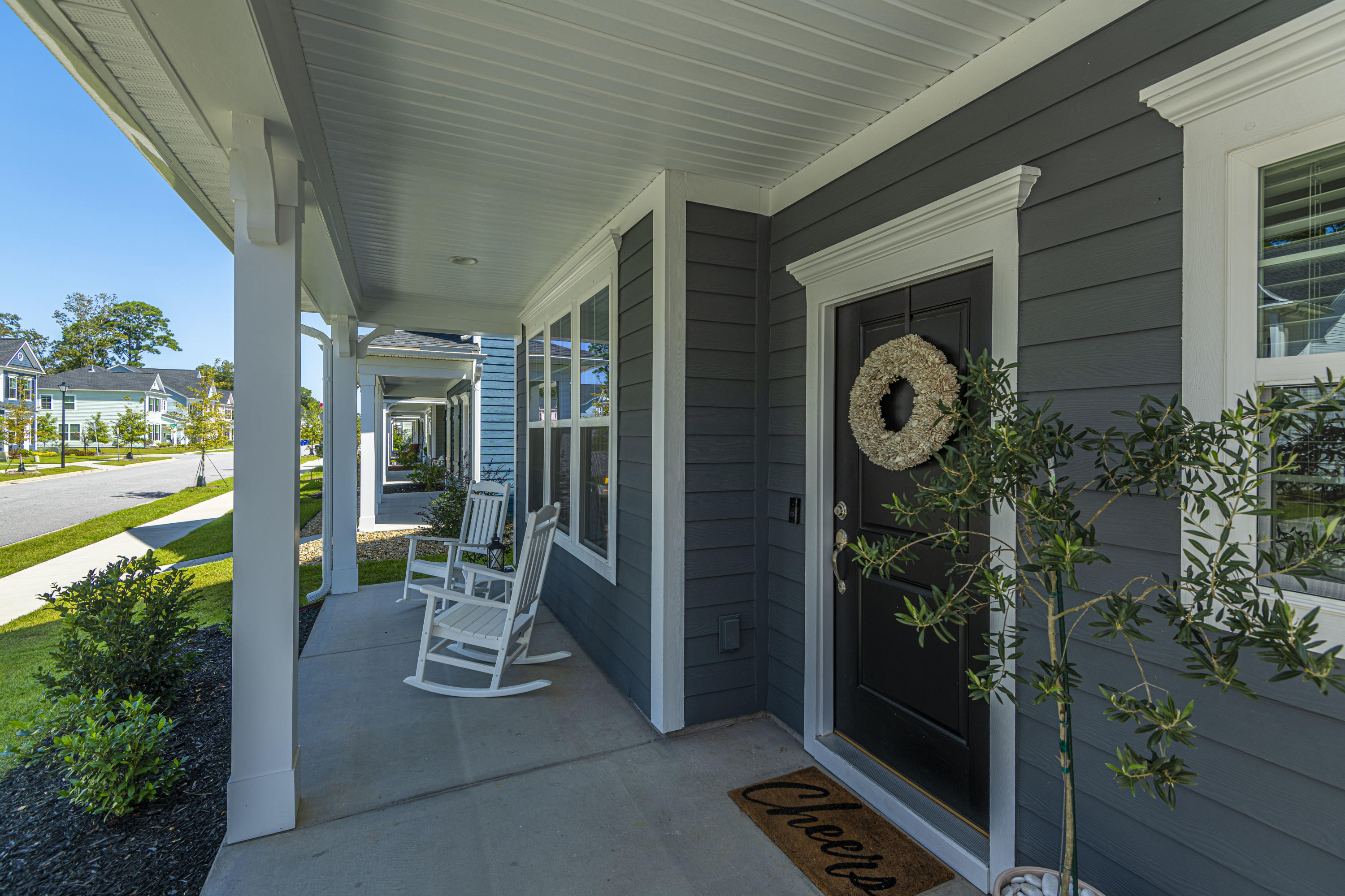The Oaks at St Johns Crossing Homes For Sale - 1692 Emmets, Johns Island, SC - 14