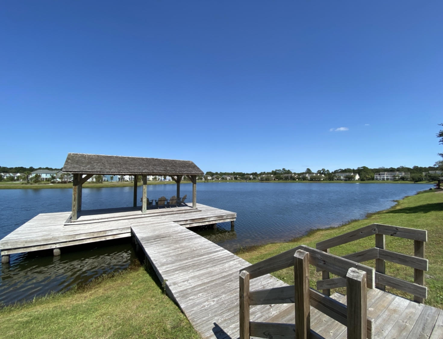The Oaks at St Johns Crossing Homes For Sale - 1692 Emmets, Johns Island, SC - 18
