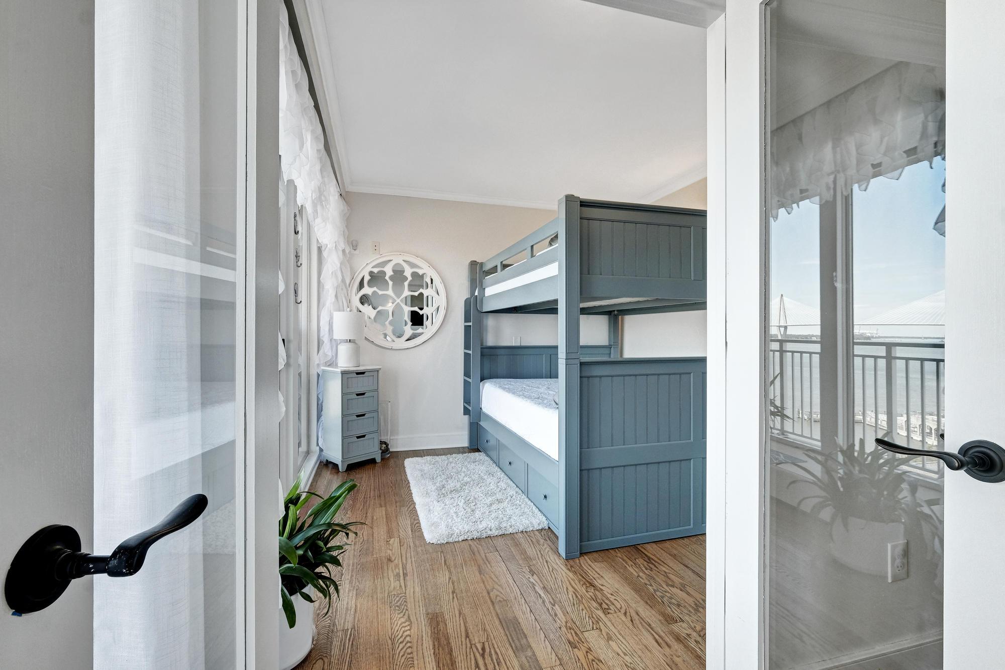 Dockside Homes For Sale - 330 Concord, Charleston, SC - 15